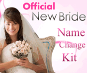 namechangekit