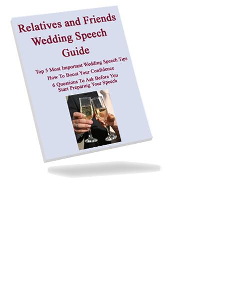 Relatives and Friends Wedding Speech Guide.jpg