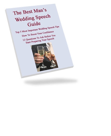 best-man-wedding-speech-gui.jpg