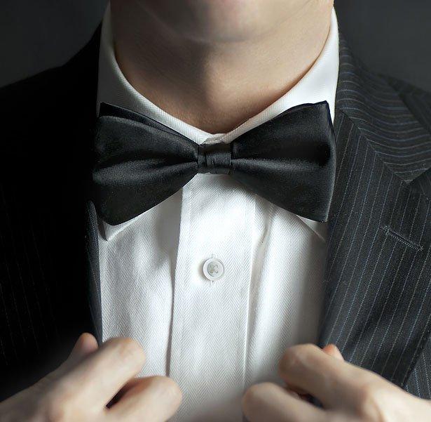 role of wedding master of ceremonies
